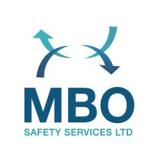 mbo safety